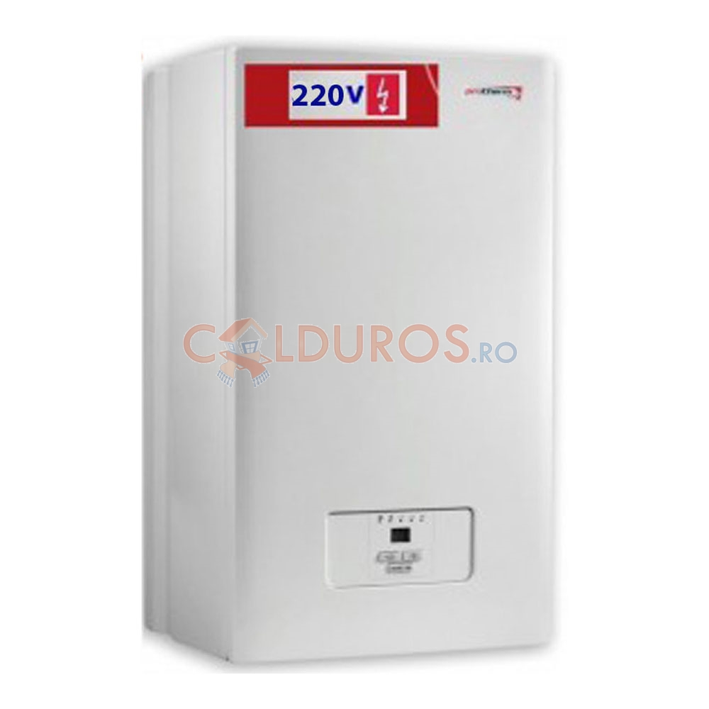 Centrale electrice 220V(3-9kw)